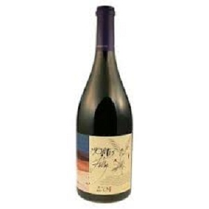 Rượu vang Chile Montes Folly