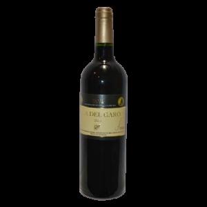 Rượu vang Del Garo