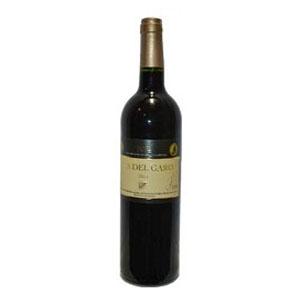Rượu vang Vega Del Garoa