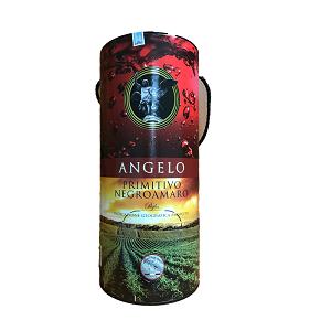 Rượu vang Angelo