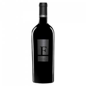 Rượu vang F Negraomaro