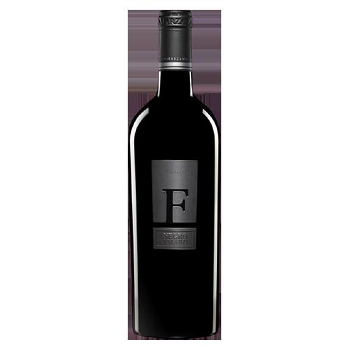 Rượu vang F Negroamaro Salento