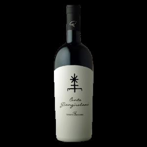 Rượu vang Conte Giangirolomo