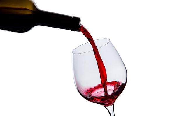Rượu vang ý 1954 appassimento