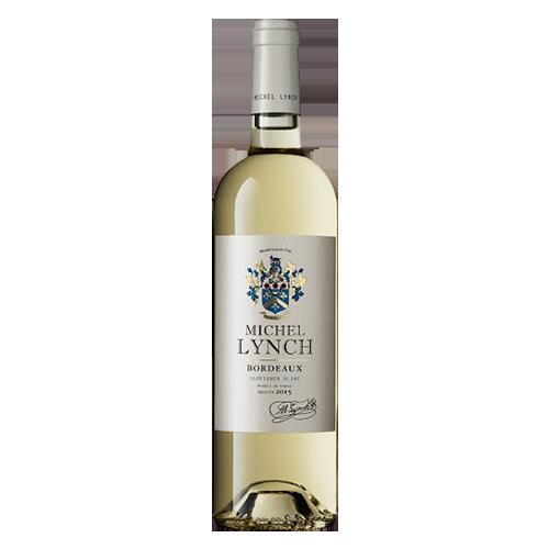 Rượu vang Michel Lynch Bordeaux