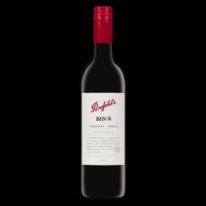 Rượu bin 8