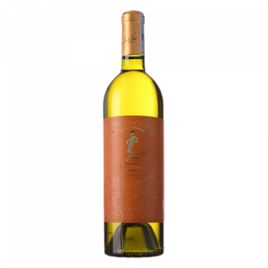 Rượu vang Arrgant Lumous