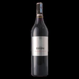 Rượu vang Divine