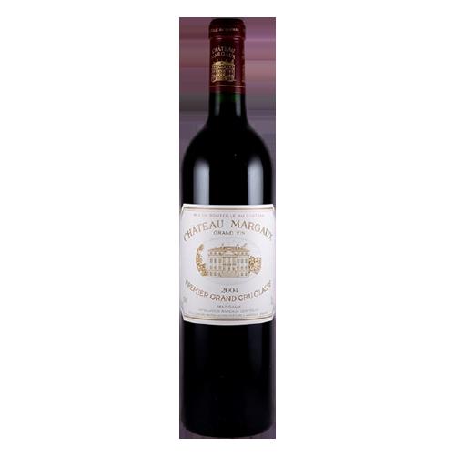 Rượu vang Margaux