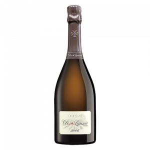 Rượu vang Clos Lanson
