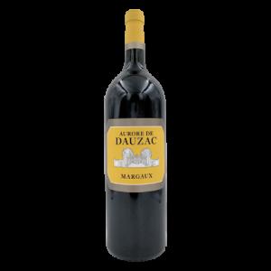Rượu vang Dauzac Margaux 2