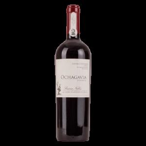 Rượu vang Ochagavia