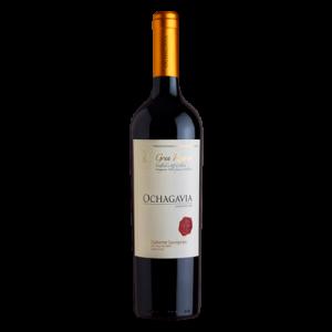 Rượu vang Ochagavia Gran Reserva