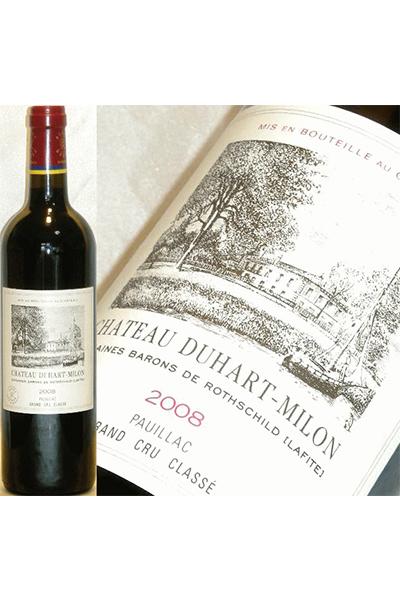 Rượu vang Pháp ngon 2