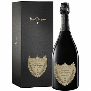 Vang Champagne Dom Perignon