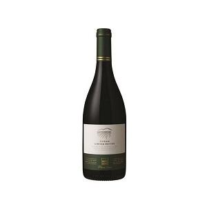 Rượu Perez Cruz Syrah Limited