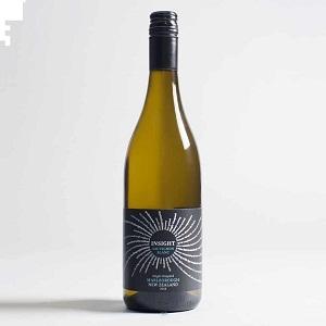 Vang Insight Sauvignon Blanc