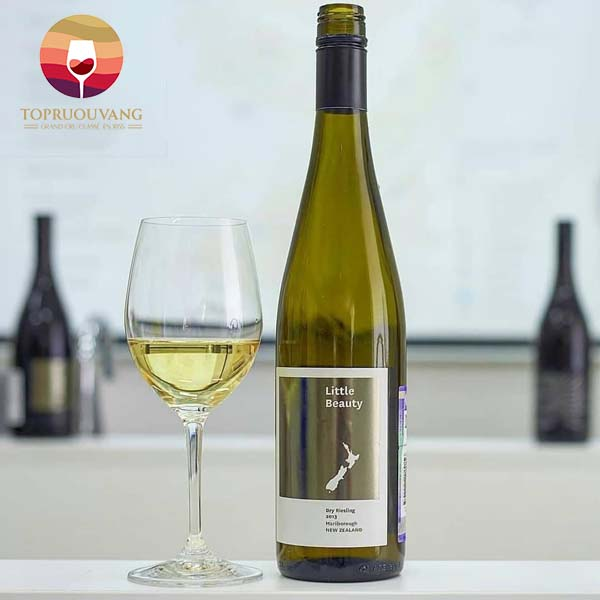 ruou-vang-Little-Beauty-Dry-Riesling-2