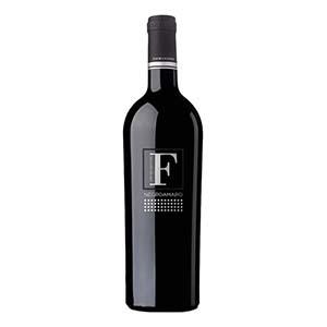 Rượu vang F Limited Edition