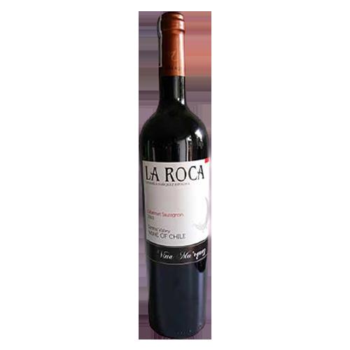 Rượu vang La Roca