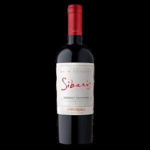 Rượu vang Sibaris