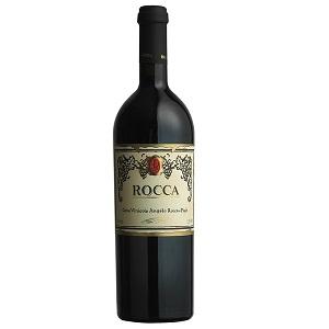 Rượu vang Ý Rocca
