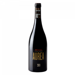Rượu vang Aurea