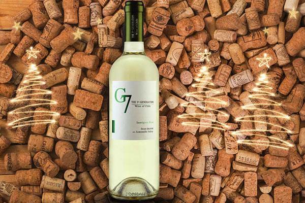 ruou-vang-g7-classico-sauvignon-blanc-2