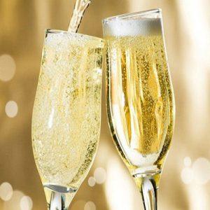 top-ruou-vang-champagne-phap-noi-tieng-2