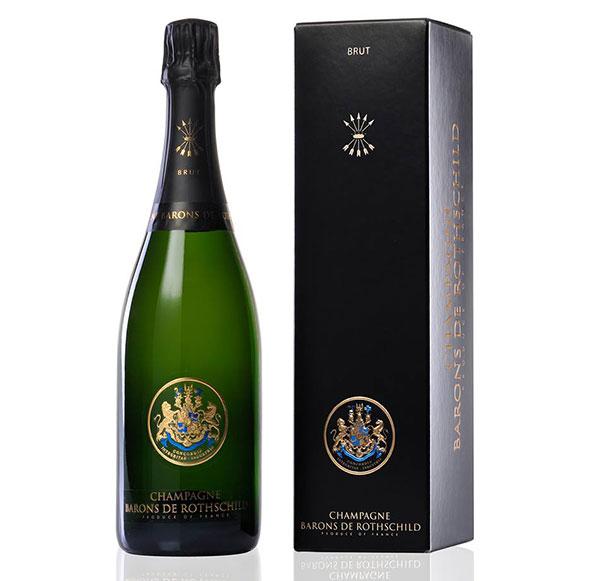 top-ruou-vang-champagne-phap-noi-tieng-3