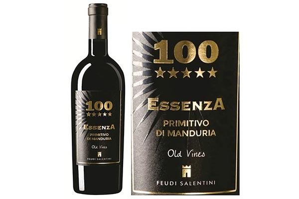 Set rượu vang biếu tết 2020 sang trọng, có giá ưu đãi tốt nhất 7