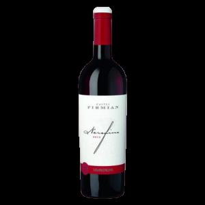 Rượu vang Nerofino