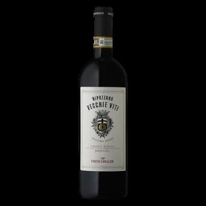 Rượu vang Vecchie Viti