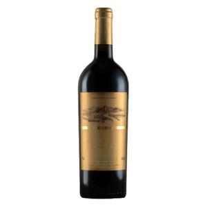 Rượu vang Pháp Celestins