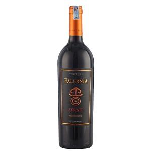 Rượu Falernia Cabernet Sauvignon Reserva