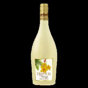 Rượu ngọt Tropical Mango Moscato