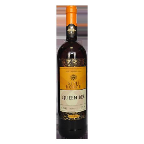 Rượu vang Ý Queen Bee