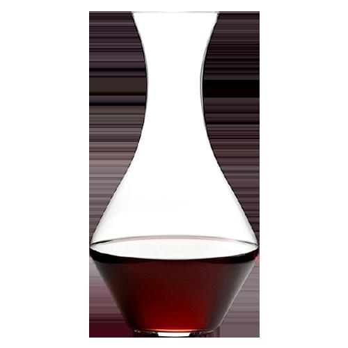 Bình pha lê Decanter Cabernet Magnum nhập khẩu chính hãng