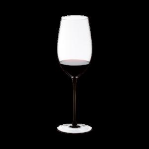 Ly rượu vang đỏ