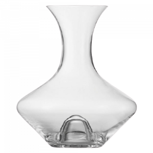 Schott Zwiesel Audience Decanter 750ML Đức