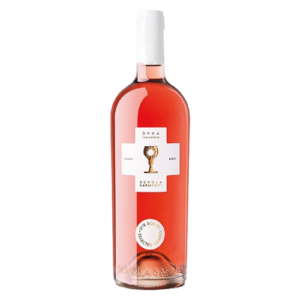 Rượu vang O'pra Rose Schola Sarmenti