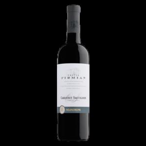 Rượu vang Ý Castel Firmian Cabernet Sauvignon