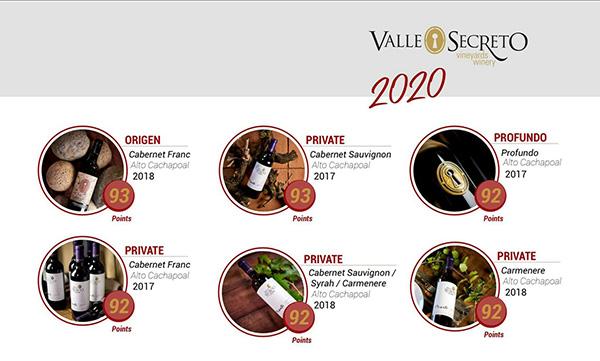 vang-chile-valle-secreto-private-1