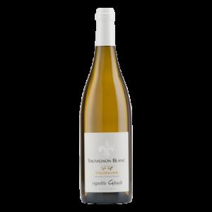 Rượu Pháp Touraine Sauvignon Blanc nhập khẩu