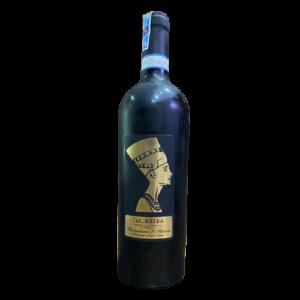 Rượu vang Cleopatra Montepuciano