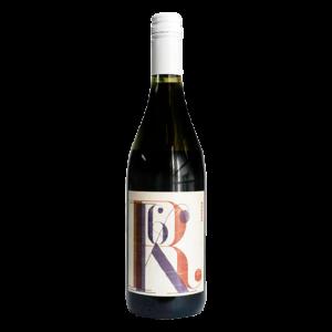 Rượu vang Úc KR6 Shiraz nhập khẩu