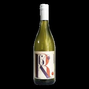 Vang Úc KR6 chardonnay giá rẻ