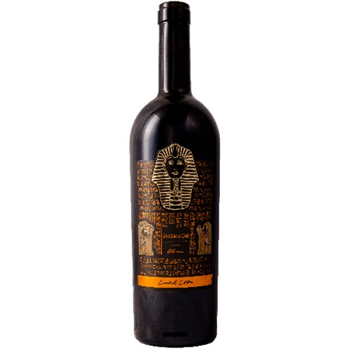 Rượu vang Pharaoh Limited