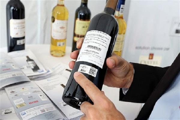 Cách chọn rượu vang ngon giá rẻ nhất