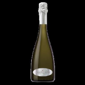 Rượu nổ Sparkling Prosecco PassaProla Brut nhập khẩu